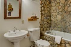 Angler Bathroom